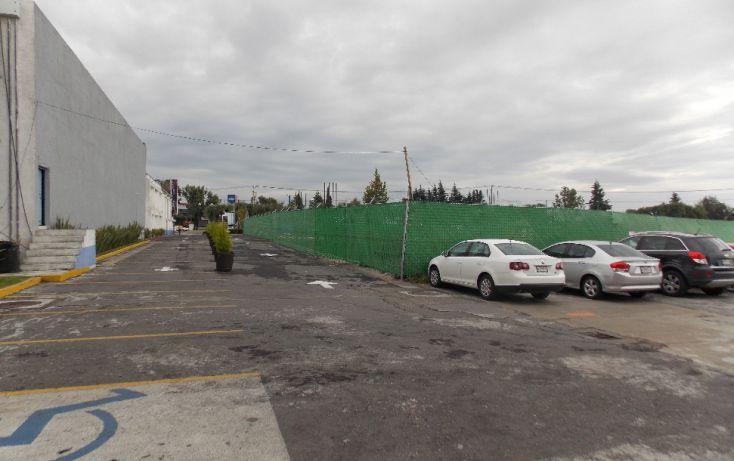 Foto de oficina en renta en, la michoacana, metepec, estado de méxico, 1080527 no 12