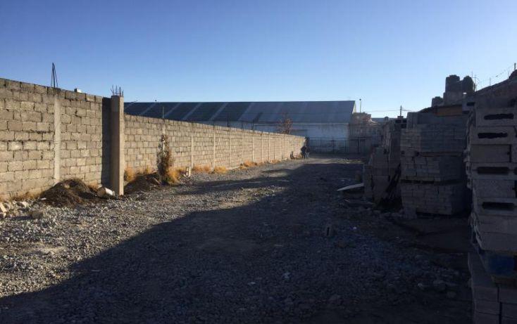 Foto de terreno habitacional en venta en, la michoacana, metepec, estado de méxico, 1699588 no 03
