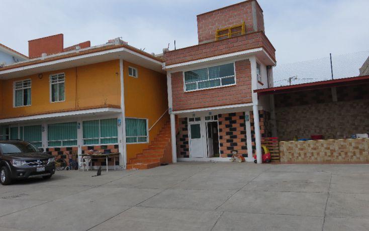 Foto de edificio en venta en, la michoacana, metepec, estado de méxico, 1734170 no 08
