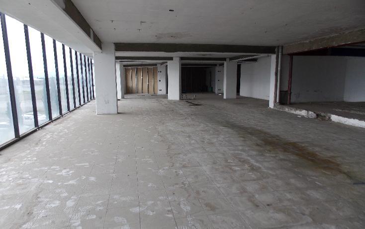 Foto de oficina en renta en  , la michoacana, metepec, méxico, 1080527 No. 02