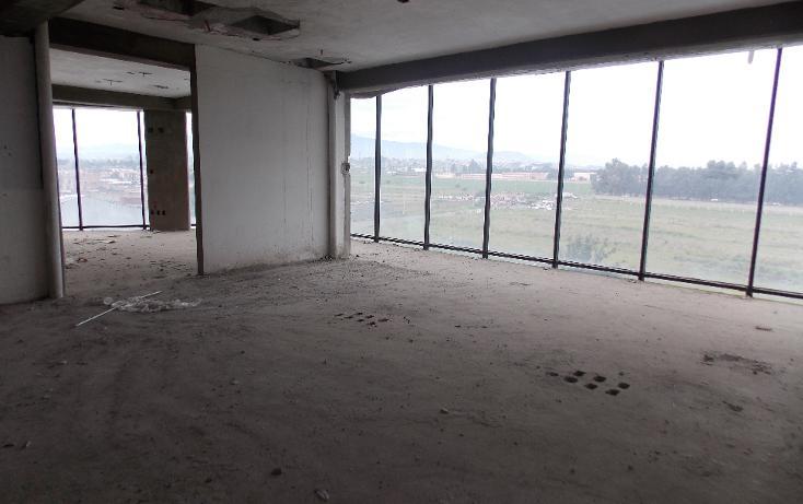 Foto de oficina en renta en  , la michoacana, metepec, méxico, 1080527 No. 08