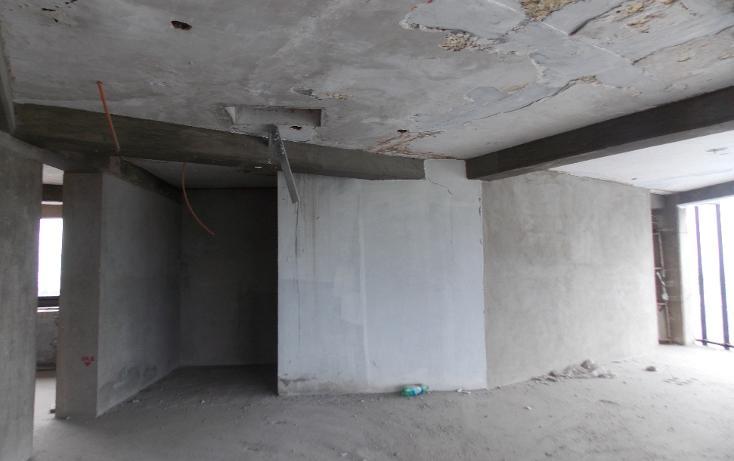 Foto de oficina en renta en  , la michoacana, metepec, méxico, 1080527 No. 09