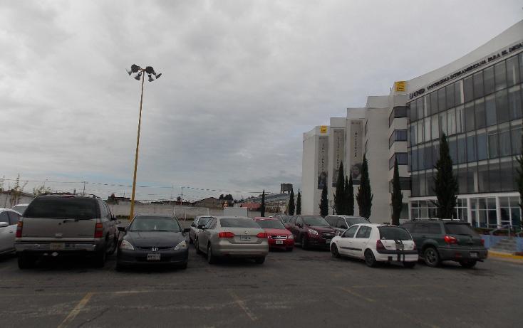 Foto de oficina en renta en  , la michoacana, metepec, méxico, 1080527 No. 11