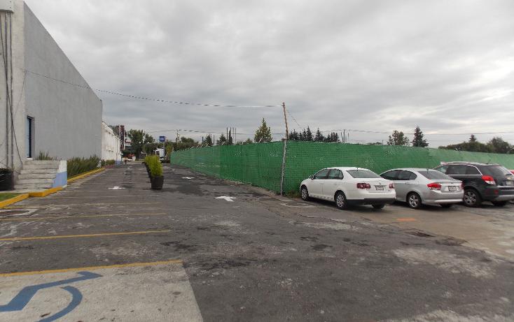Foto de oficina en renta en  , la michoacana, metepec, méxico, 1080527 No. 12