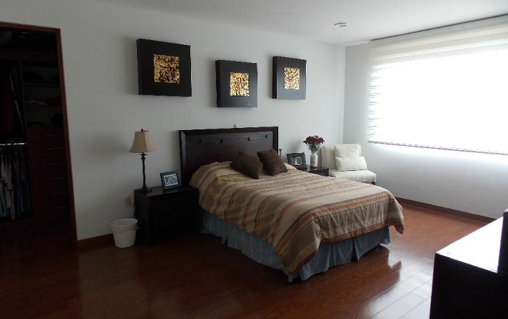 Foto de casa en renta en  , la michoacana, metepec, m?xico, 1176121 No. 05