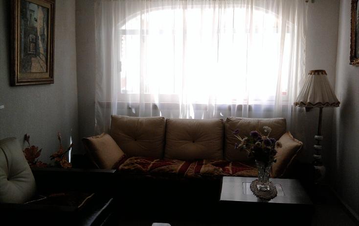 Foto de casa en venta en  , la michoacana, metepec, méxico, 1261457 No. 07