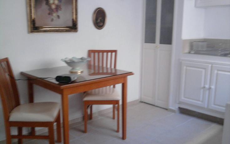 Foto de casa en venta en  , la michoacana, metepec, méxico, 1261457 No. 11