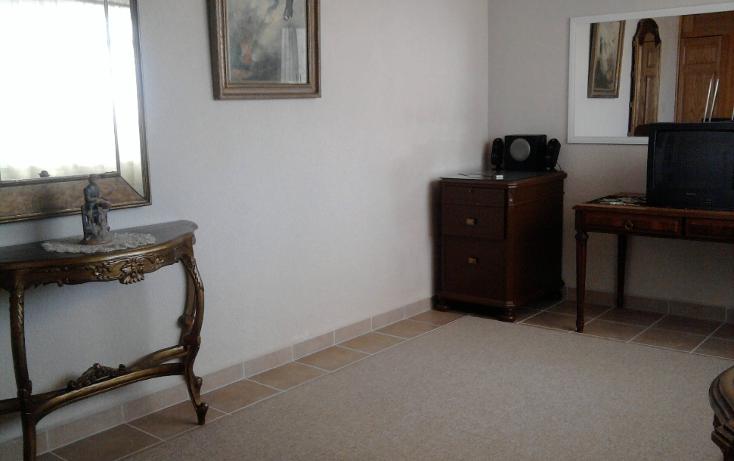 Foto de casa en venta en  , la michoacana, metepec, méxico, 1261457 No. 17