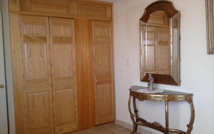 Foto de casa en venta en  , la michoacana, metepec, méxico, 1261457 No. 18