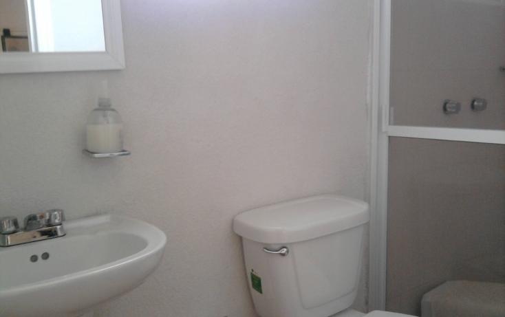Foto de casa en venta en  , la michoacana, metepec, méxico, 1261457 No. 20