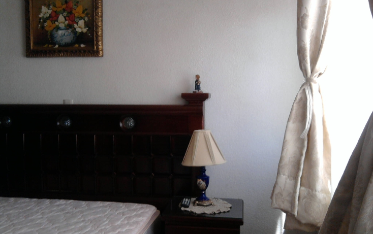 Foto de casa en venta en  , la michoacana, metepec, méxico, 1261457 No. 26