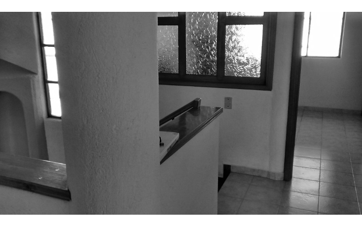 Foto de casa en venta en  , la michoacana, metepec, méxico, 1631220 No. 02