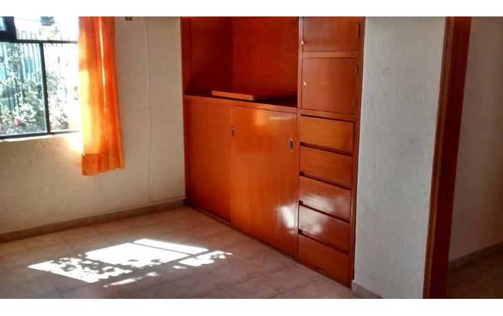 Foto de casa en venta en  , la michoacana, metepec, méxico, 1631220 No. 03