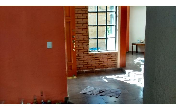 Foto de casa en venta en  , la michoacana, metepec, méxico, 1631220 No. 06