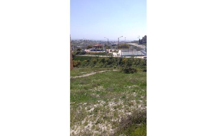 Foto de terreno habitacional en venta en  , la mina, playas de rosarito, baja california, 1778040 No. 03