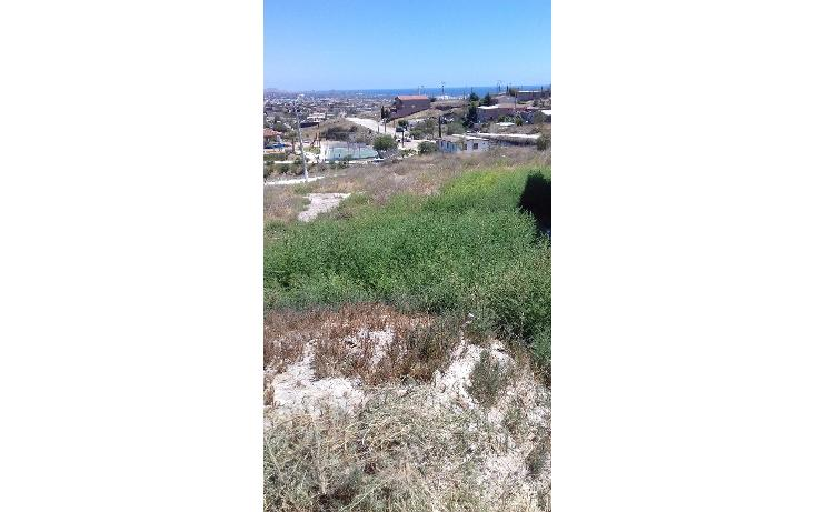 Foto de terreno habitacional en venta en  , la mina, playas de rosarito, baja california, 1778040 No. 07