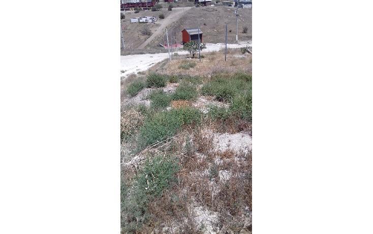 Foto de terreno habitacional en venta en  , la mina, playas de rosarito, baja california, 1778040 No. 08