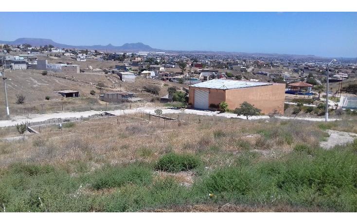 Foto de terreno habitacional en venta en  , la mina, playas de rosarito, baja california, 1894742 No. 05