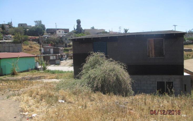 Foto de terreno habitacional en venta en  , la mina, playas de rosarito, baja california, 877655 No. 03