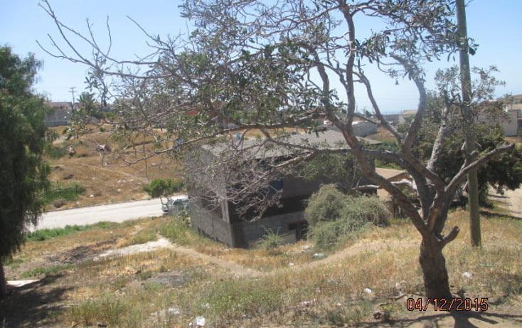 Foto de terreno habitacional en venta en  , la mina, playas de rosarito, baja california, 877655 No. 04