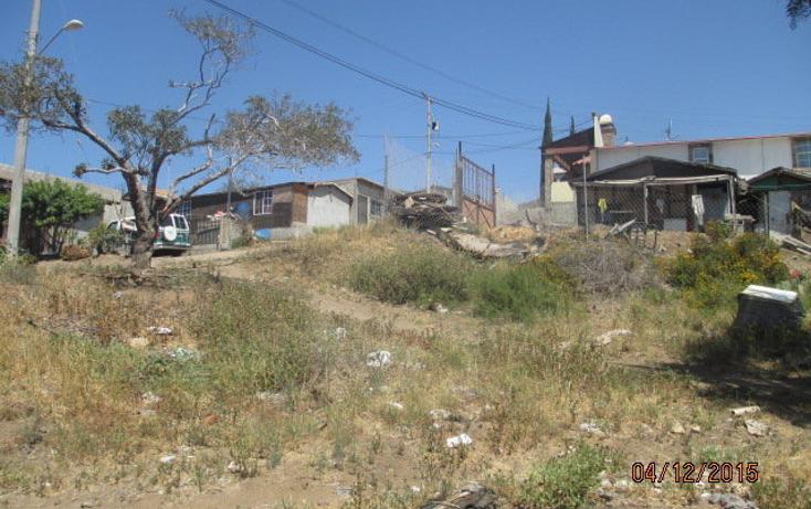 Foto de terreno habitacional en venta en  , la mina, playas de rosarito, baja california, 877655 No. 05