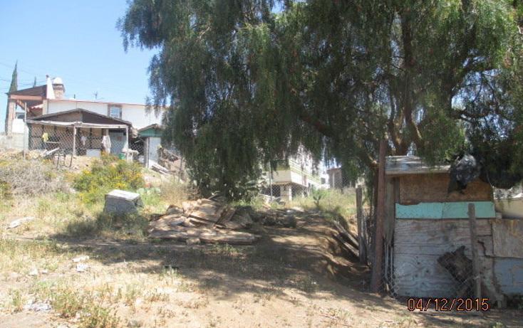 Foto de terreno habitacional en venta en  , la mina, playas de rosarito, baja california, 877655 No. 06