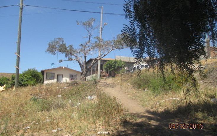 Foto de terreno habitacional en venta en  , la mina, playas de rosarito, baja california, 877655 No. 07