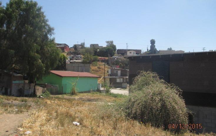 Foto de terreno habitacional en venta en  , la mina, playas de rosarito, baja california, 877655 No. 08
