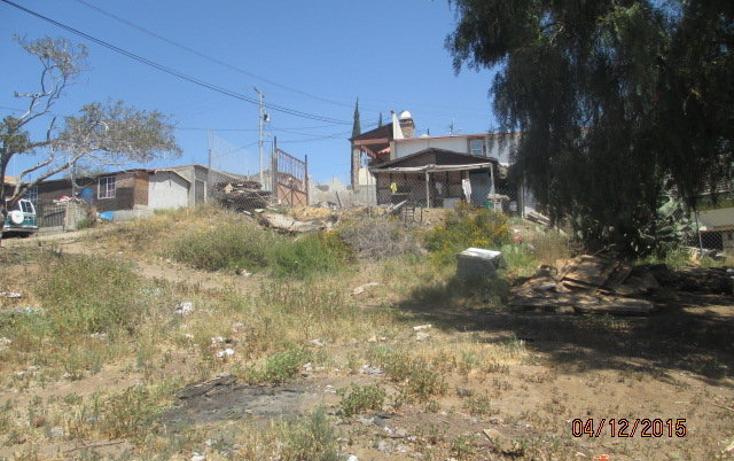 Foto de terreno habitacional en venta en  , la mina, playas de rosarito, baja california, 877655 No. 11