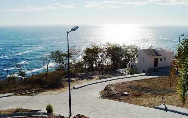 Foto de terreno habitacional en venta en, la mina, san pedro pochutla, oaxaca, 1082267 no 01