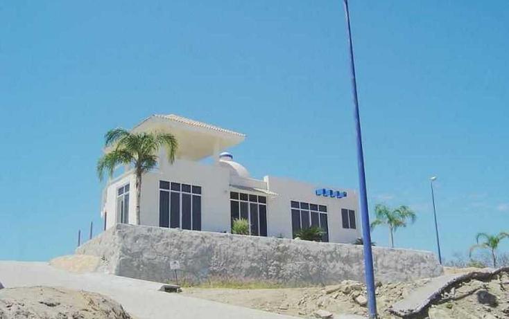 Foto de terreno habitacional en venta en  , la mina, san pedro pochutla, oaxaca, 1082267 No. 09