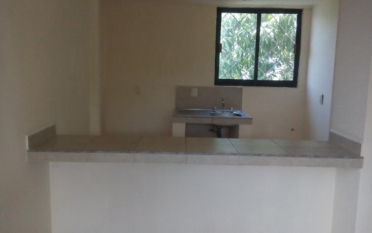 Foto de casa en venta en  , la mira, acapulco de juárez, guerrero, 1139781 No. 03