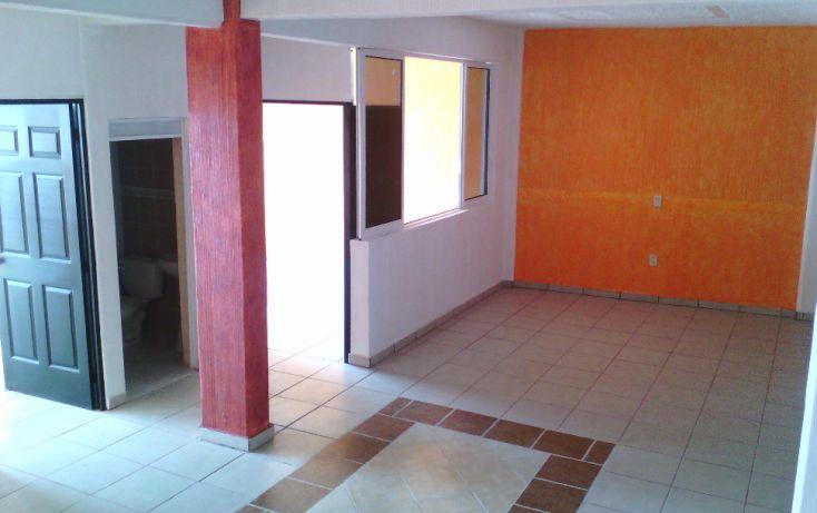 Foto de departamento en venta en, la mira, acapulco de juárez, guerrero, 1559028 no 03
