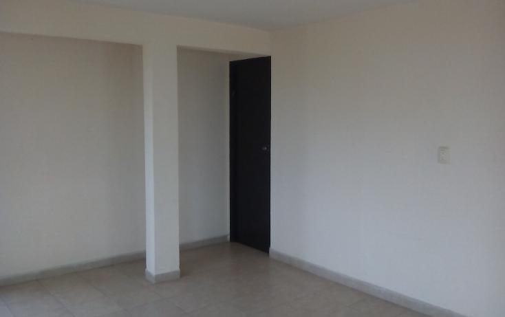 Foto de casa en venta en  , la mira, acapulco de juárez, guerrero, 1701160 No. 02