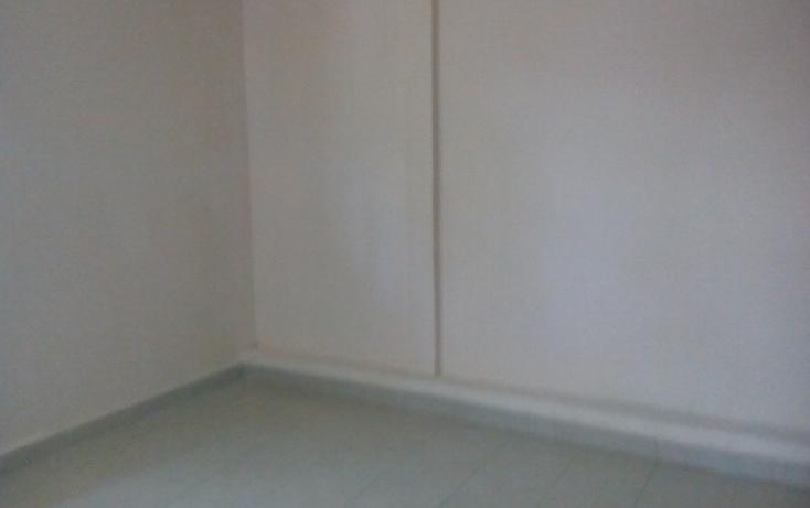 Foto de casa en venta en  , la mira, acapulco de juárez, guerrero, 1701160 No. 04