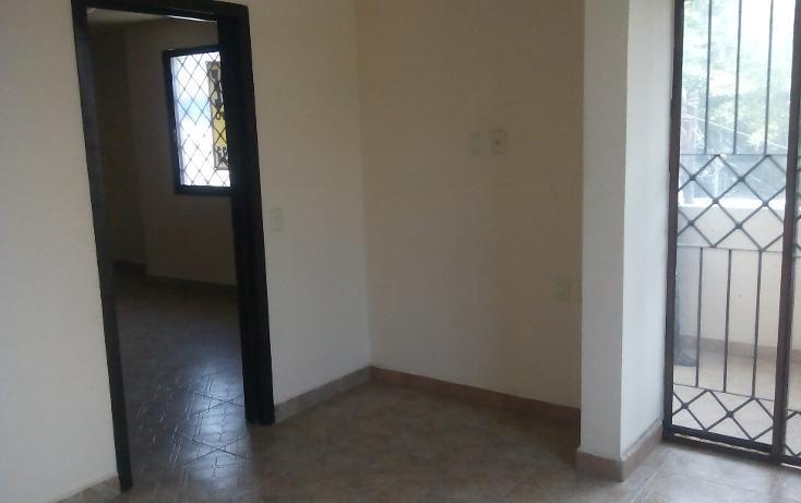 Foto de casa en venta en  , la mira, acapulco de juárez, guerrero, 1701160 No. 05