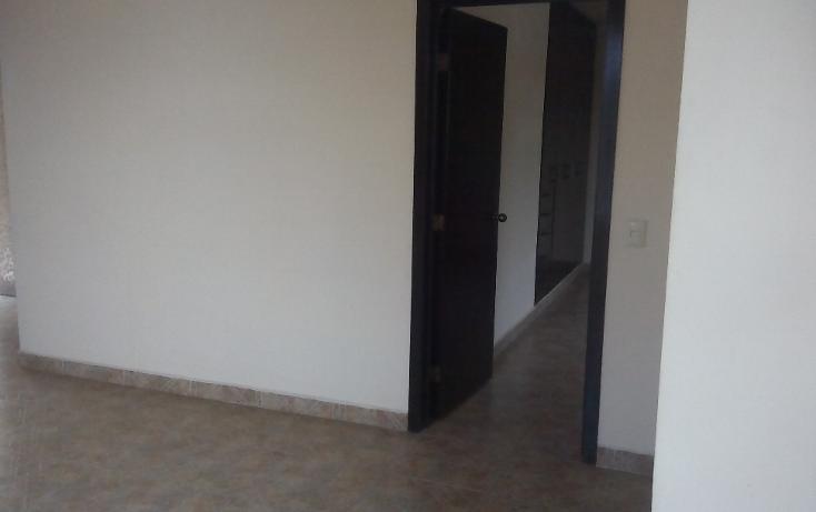 Foto de casa en venta en  , la mira, acapulco de juárez, guerrero, 1701160 No. 06