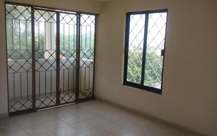 Foto de casa en venta en  , la mira, acapulco de juárez, guerrero, 1701160 No. 07