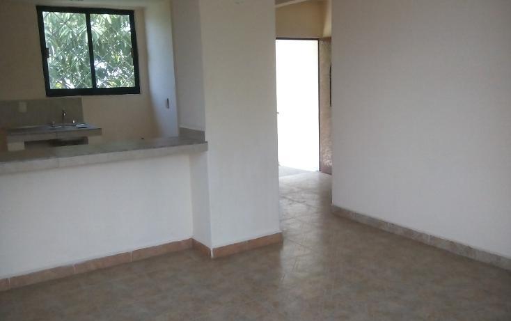 Foto de casa en venta en  , la mira, acapulco de juárez, guerrero, 1701160 No. 08