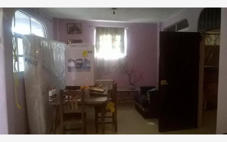 Foto de casa en venta en  , la mira, acapulco de juárez, guerrero, 1806990 No. 03