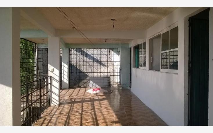 Foto de casa en venta en  , la mira, acapulco de juárez, guerrero, 1806990 No. 08