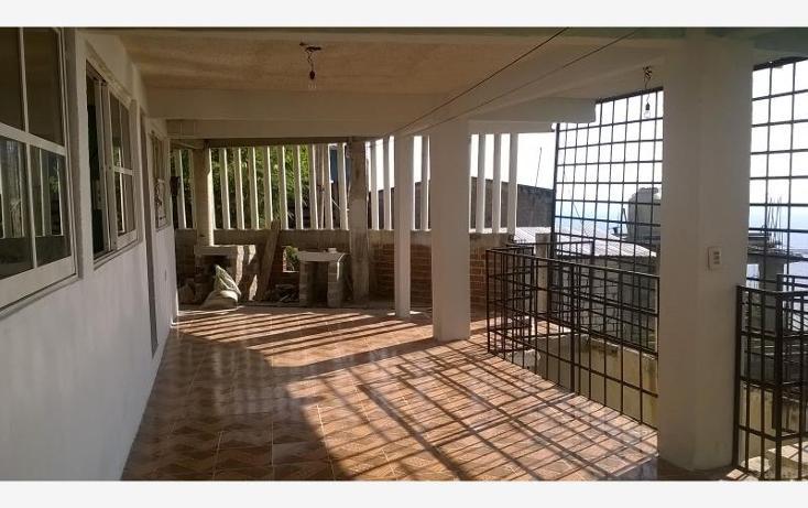 Foto de casa en venta en  , la mira, acapulco de juárez, guerrero, 1806990 No. 09