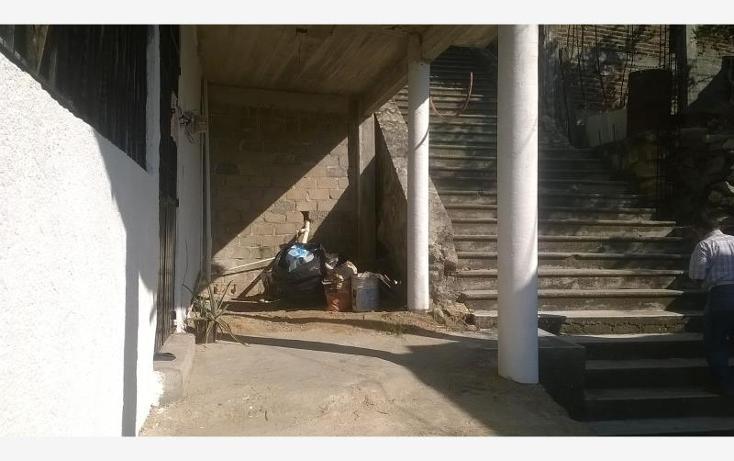 Foto de casa en venta en  , la mira, acapulco de juárez, guerrero, 1806990 No. 10