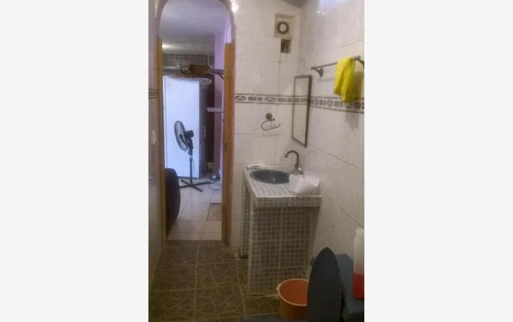 Foto de casa en venta en  , la mira, acapulco de juárez, guerrero, 1806990 No. 12