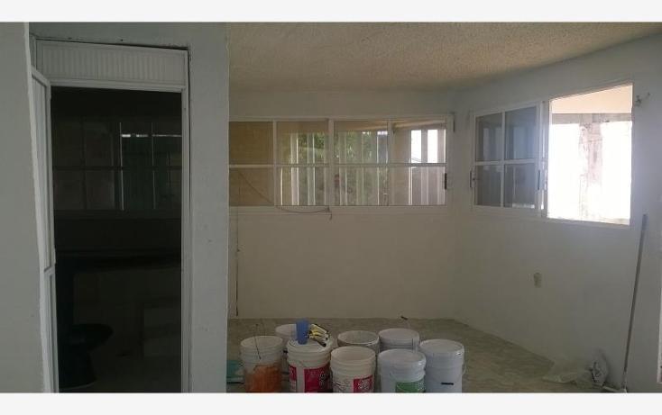 Foto de casa en venta en  , la mira, acapulco de juárez, guerrero, 1806990 No. 16