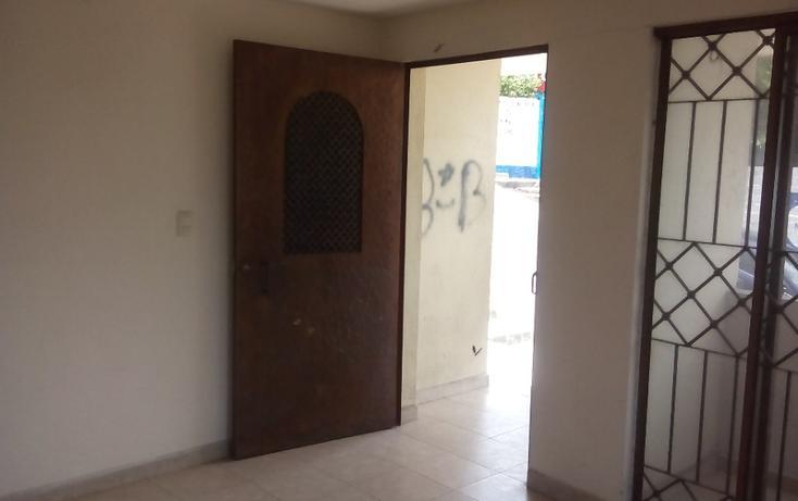 Foto de casa en venta en  , la mira, acapulco de juárez, guerrero, 1864378 No. 01