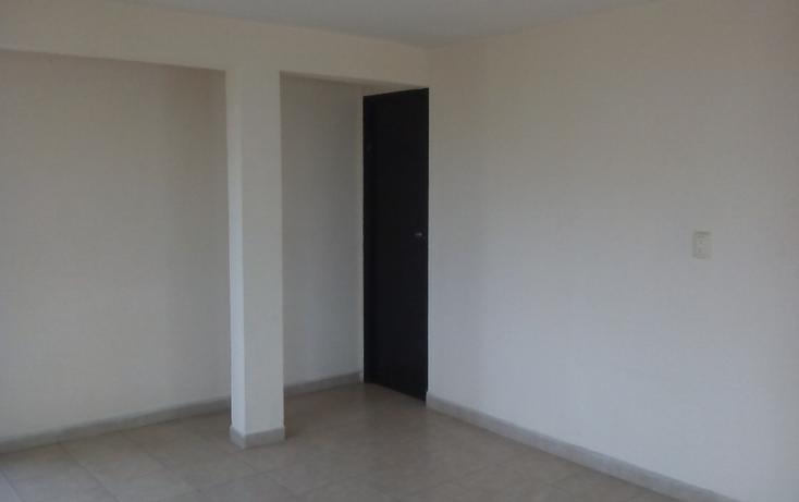 Foto de casa en venta en  , la mira, acapulco de juárez, guerrero, 1864378 No. 02