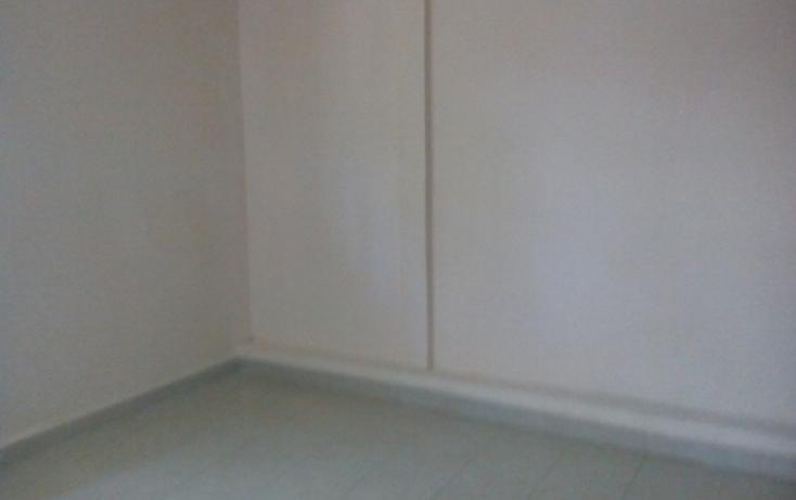 Foto de casa en venta en  , la mira, acapulco de juárez, guerrero, 1864378 No. 04