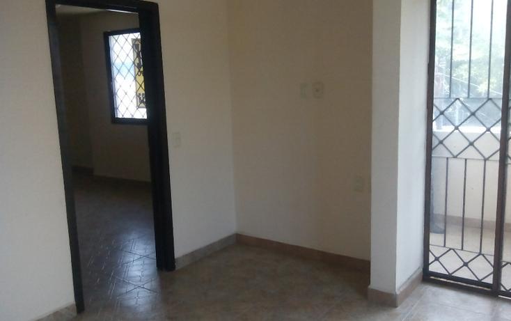 Foto de casa en venta en  , la mira, acapulco de juárez, guerrero, 1864378 No. 05