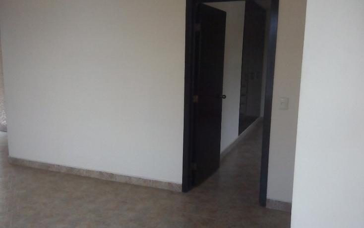 Foto de casa en venta en  , la mira, acapulco de juárez, guerrero, 1864378 No. 06